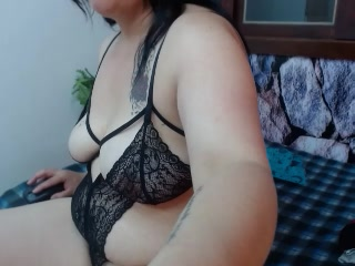 AntonellaCheri - VIP video posnetki - 351055520