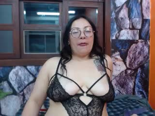 AntonellaCheri - VIP video posnetki - 351056216