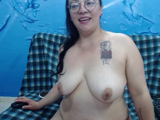 AntonellaCheri - VIP video posnetki - 351115348