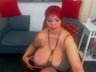 YourNaughtyHotWife - Free videos - 349431802