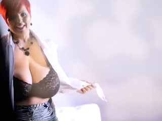 LadyLibely - Free videos - 38847750