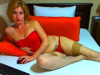 ChatePoilue - Free videos - 2680250
