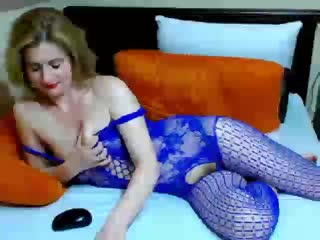 ChatePoilue - VIP Videos - 3571153