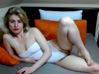 ChatePoilue - VIP Videos - 3616463