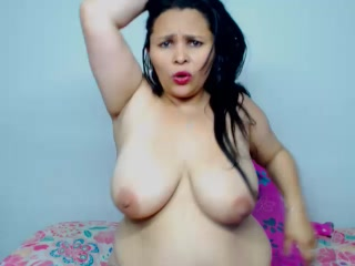 ThabathaHot - Video VIP - 330172974