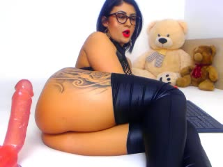 MonikHotLove - VIP Videos - 117254702