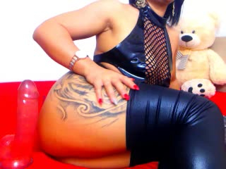 MonikHotLove - VIP Videos - 118448363