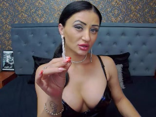 KarinaGray - Free videos - 350381980