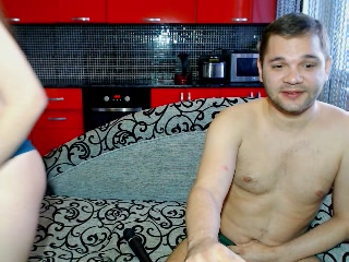 Lustandpassion - Video VIP - 351065636