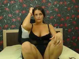 CindyFontaine - VIP-Videos - 306800409
