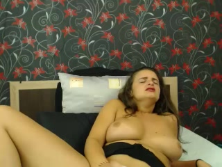 CindyFontaine - VIP-Videos - 307589829