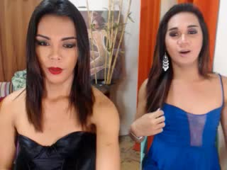 AmazingTransDuo - VIP Videos - 3332838