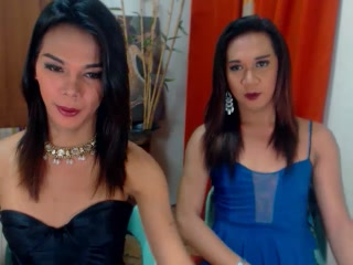 AmazingTransDuo - VIP Videos - 3405848