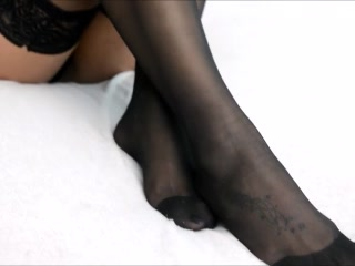 Syllvie - Gratis videoer - 9314547