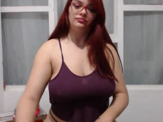 KatherineLatin - VIP-video's - 350892904