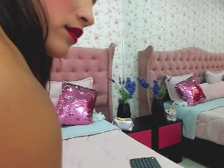 BeckaRoberts - Video VIP - 350871996