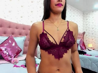 BeckaRoberts - Video VIP - 350890760
