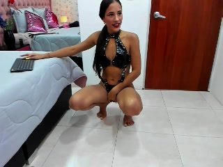 BeckaRoberts - Video VIP - 350893432