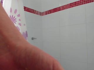 SweetPinkiePie - Video VIP - 350974984