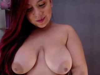 MahiaBoobs - VIP Videos - 349622418