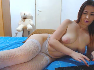 EvaFromHeaven - VIP Videos - 319302983
