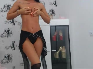 LinetteAbsolut - VIP Videos - 278685790