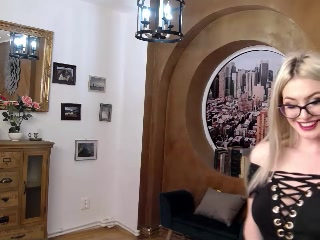 LindaBrynn - Free videos - 276180245