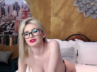 LindaBrynn - VIP Videos - 281590970