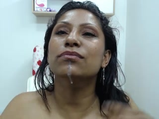 RoxyLatinHot - VIP Videos - 350967376