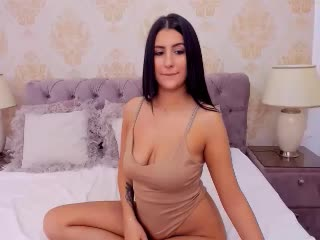 AshleyClaire - VIP Videos - 350538508