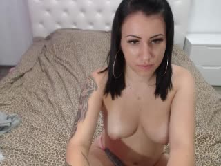 LovelyMichellex69 - VIP Videos - 173692756
