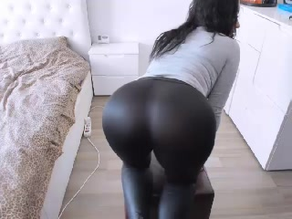 LovelyMichellex69 - VIP Videos - 349947684