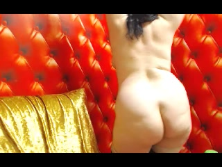 MilanaHotMature - VIP Videos - 349948612