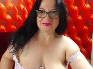 MilanaHotMature - Video VIP - 350081236