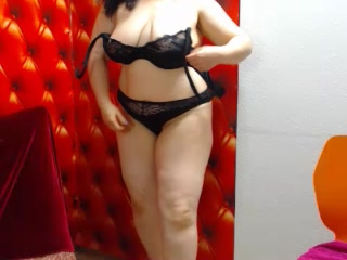 MilanaHotMature - Video VIP - 350084604