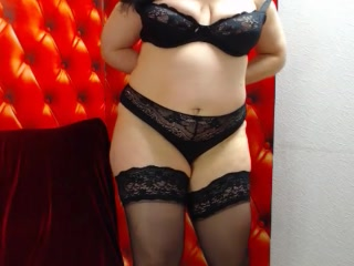 MilanaHotMature - Video VIP - 350095336