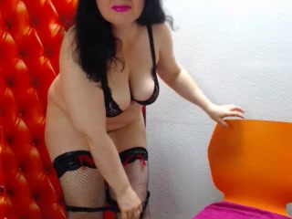 MilanaHotMature - Video VIP - 350103928