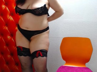 MilanaHotMature - Video VIP - 350109696