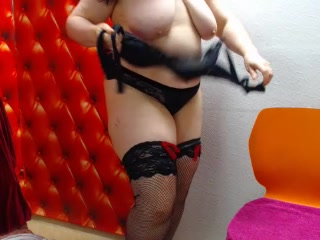 MilanaHotMature - Video VIP - 350115548