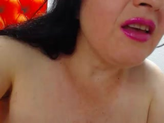 MilanaHotMature - Video VIP - 350116120