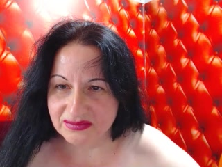 MilanaHotMature - VIP Videos - 350144848