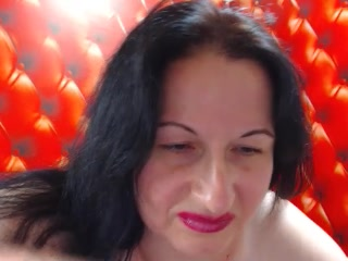 MilanaHotMature - Video VIP - 350145048