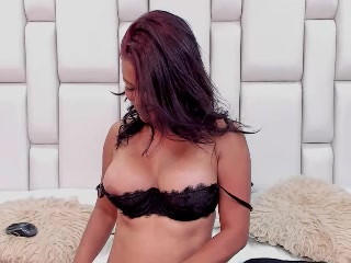 VeronicSaenz - Video VIP - 350222496