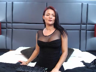 VeronicSaenz - VIP Videos - 350279852
