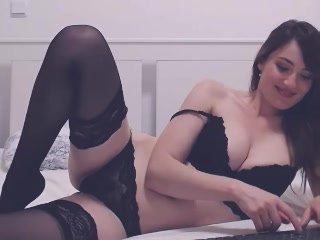 JanetJamesonn - VIP Videos - 350076708