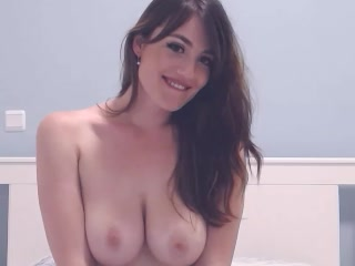 JanetJamesonn - VIP Videos - 350092604