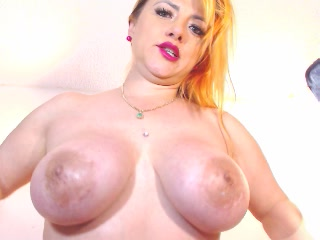 DanielaXHotty - VIP Videos - 350312664