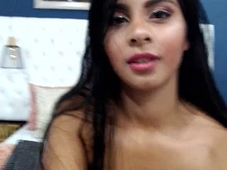 GaiaSavage - VIP Videos - 350609880