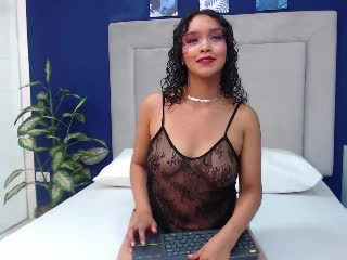 AdaBrown - VIP Videos - 350935948