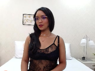 AdaBrown - Vídeos VIP - 351074804